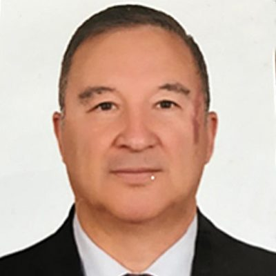 Prof. Nevzat Artik