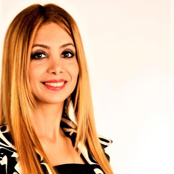 Asst. Prof. Sibel Doğan