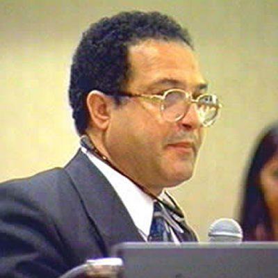 Prof. Ahmed Hegazi
