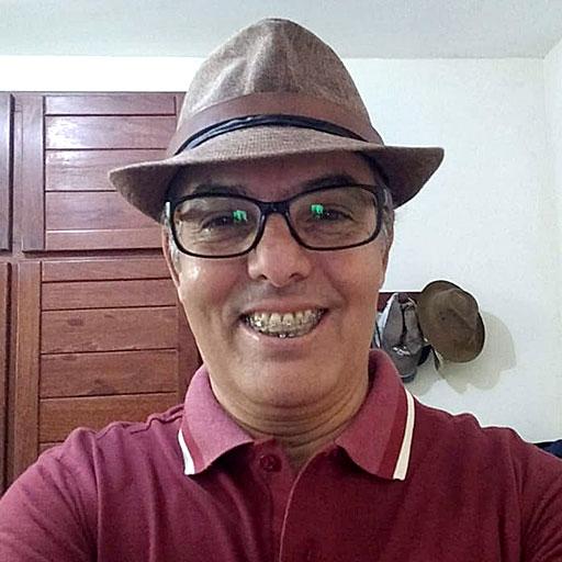 Edivaldo Pacheco
