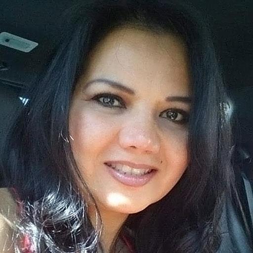 Emma Vázquez Fuentes