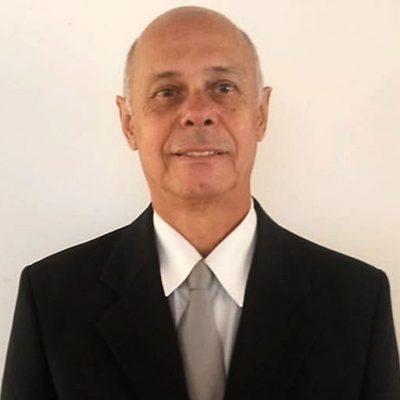 José S. Brandt
