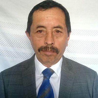 M. SC: ND: José Cabrera