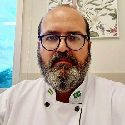 Leonardo Sarmento Monteiro