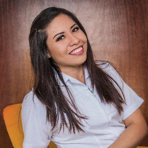 Pamela Rubí Cruz Mendiola