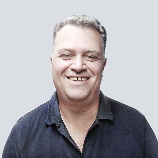 Dr Rafael Felitti
