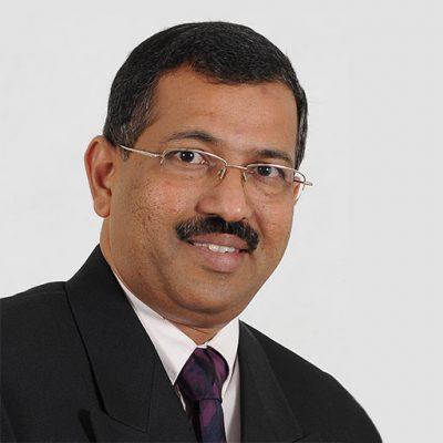 Assoc. Prof. Thirumulu Ponnuraj Kannan