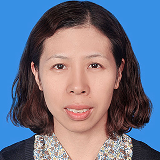 Dr. Yingfang Zhou