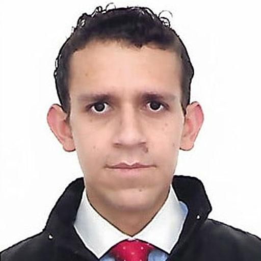 Andrés Jagua